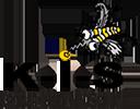 K-I-S Insektenschutz und Fliegengitter – Kreis Paderborn und Kreis Höxter