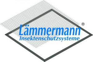 laemmermann-logo