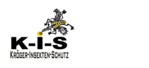K-I-S Insektenschutz und Fliegengitter - Delbrück - Kreis Paderborn - Kreis Höxter