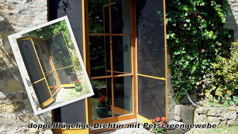 t ren herstellung von insektenschutz und fliegengitter. Black Bedroom Furniture Sets. Home Design Ideas