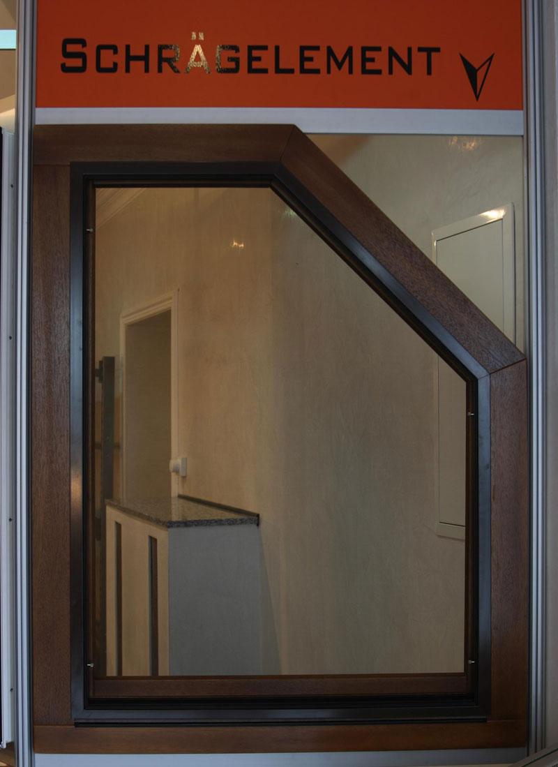 fenster herstellung von insektenschutz und fliegengitter f r t ren und fenster jetzt bei k i. Black Bedroom Furniture Sets. Home Design Ideas