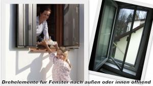 drehelemente_fuer_fenster
