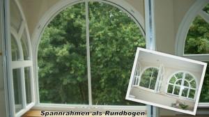 spannrahmen-fenster4