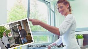 spannrahmen-fenster5