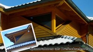 spannrahmen-fenster7